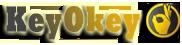 Keyokey.ru - Магазин игровых ключей и аккаунтов для Xbox, PS, Steam, Origin.